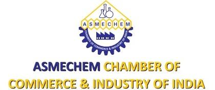 Asmechem